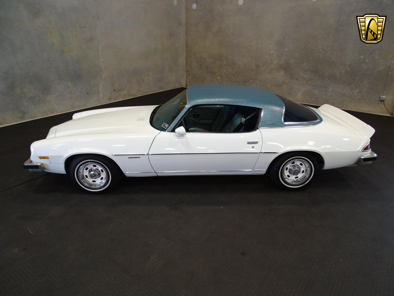 hight resolution of large picture of 77 camaro m5b8