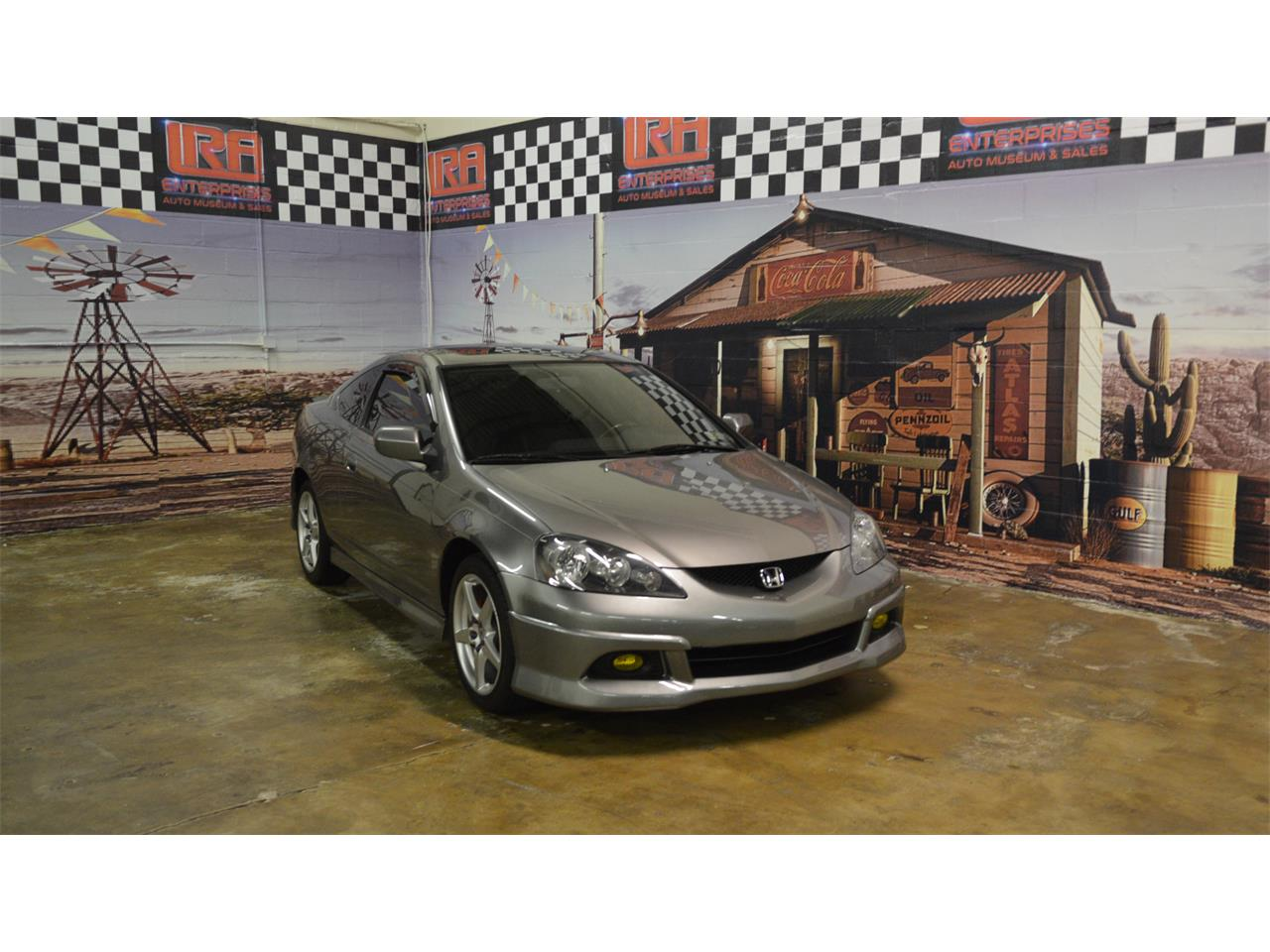 hight resolution of large picture of 06 rsx m8td