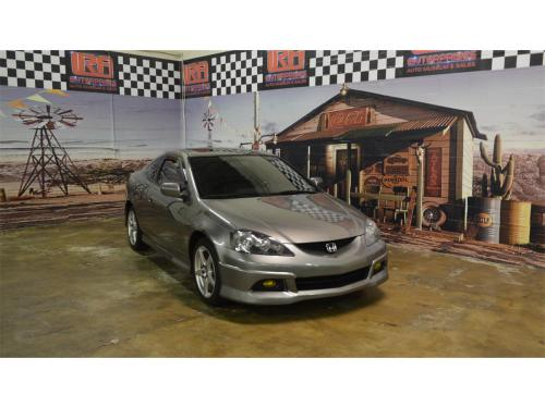 small resolution of large picture of 06 rsx m8td