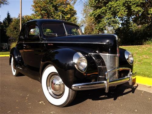 small resolution of large picture of 40 business coupe m3d1 1940 ford
