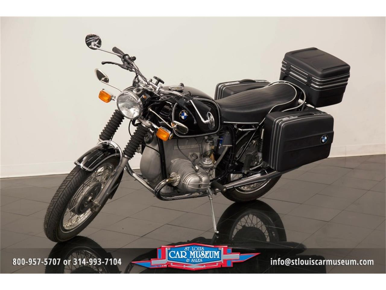 for sale 1971 bmw
