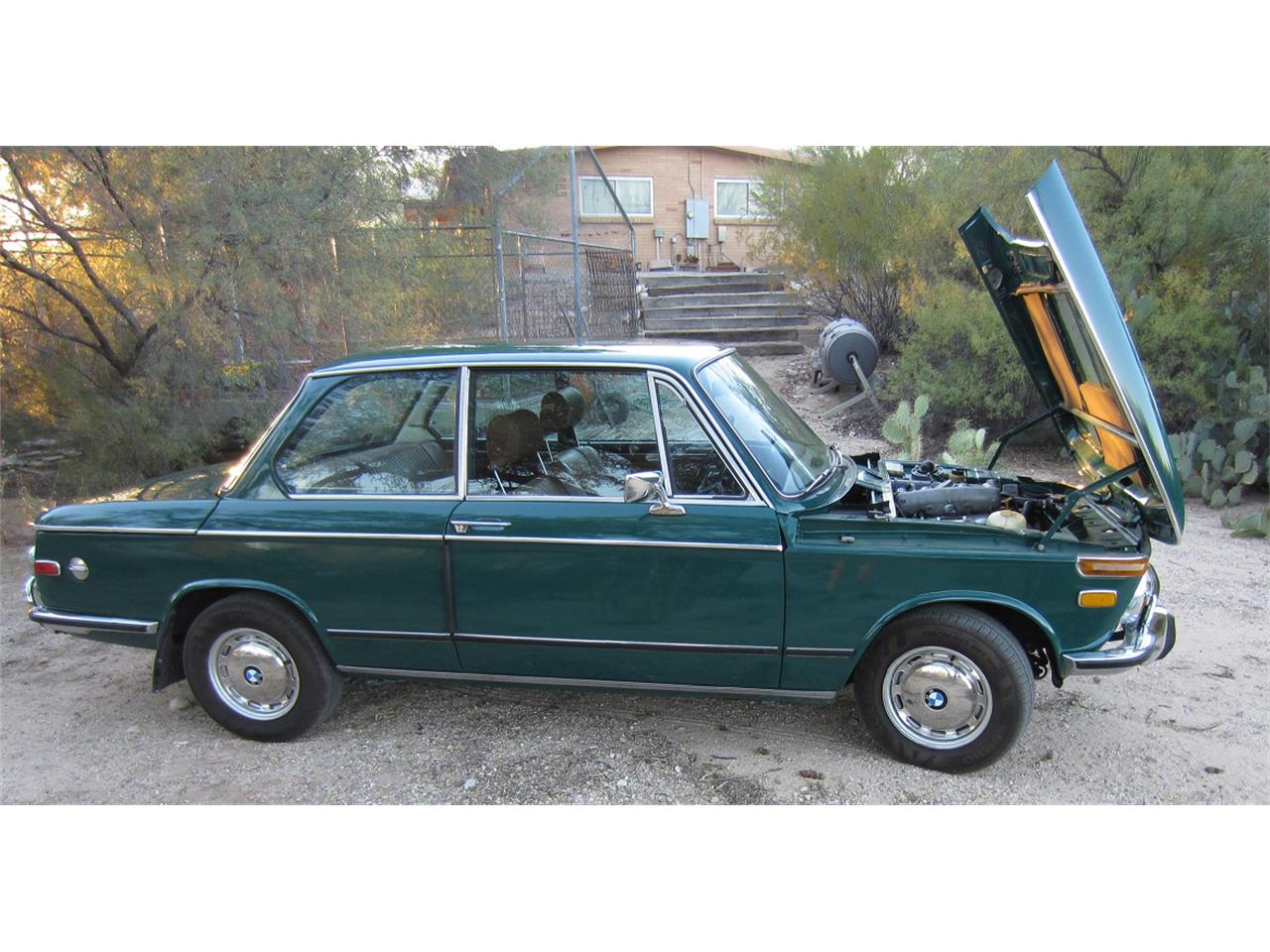 hight resolution of large picture of 72 2002tii m8vz 1972 bmw