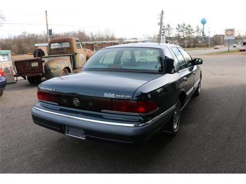 small resolution of large picture of 94 grand marquis mdjt
