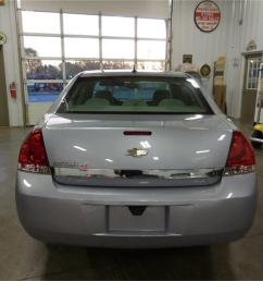 large picture of 2006 impala located in ohio 6 500 00 mg1y [ 1280 x 960 Pixel ]