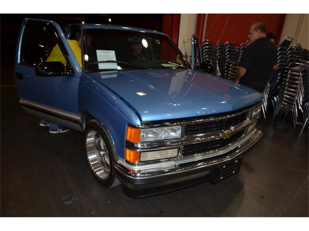 medium resolution of large picture of 96 silverado mh65