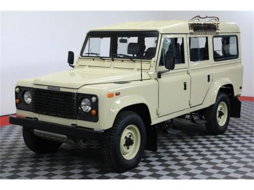 small resolution of cc1051490 22222222222222222 1984 land rover defender