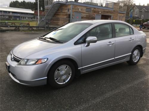 small resolution of large picture of 07 civic mm78