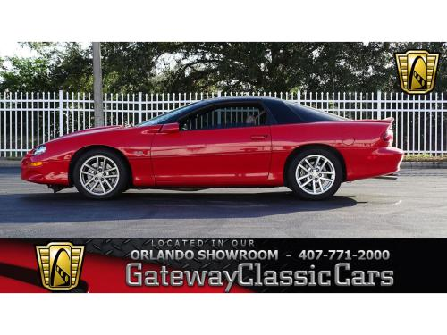 small resolution of large picture of 00 camaro momb