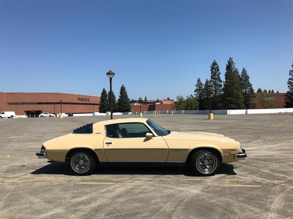 medium resolution of large picture of 77 camaro mpa1