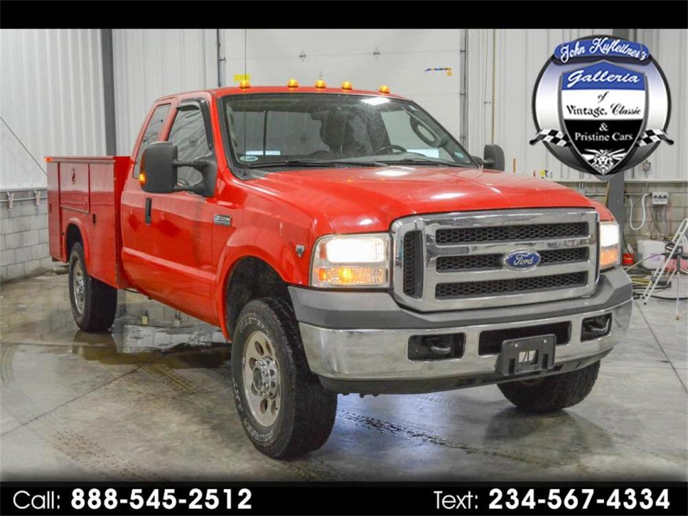 medium resolution of large picture of 2006 f350 13 500 00 ms3q