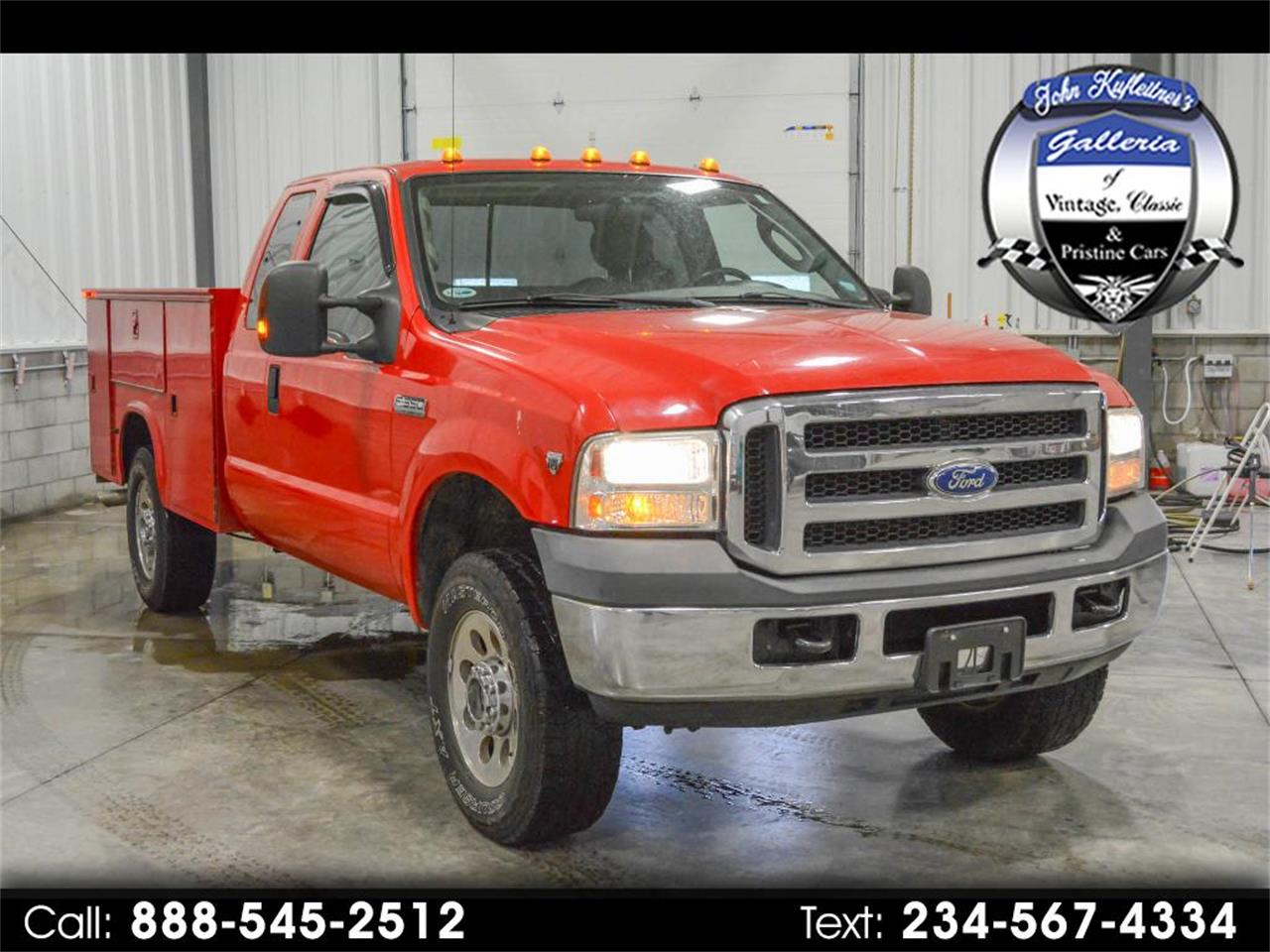 hight resolution of large picture of 2006 f350 13 500 00 ms3q