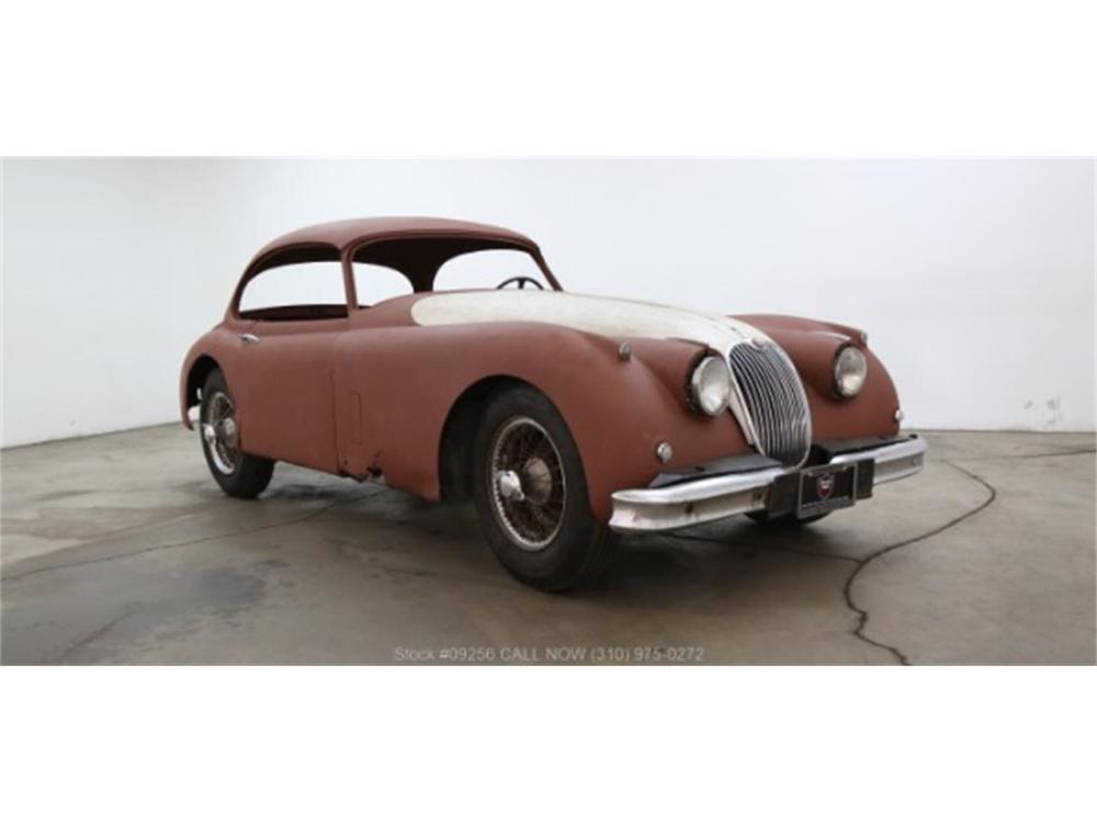medium resolution of large picture of 1958 xk150 located in california offered by beverly hills car club mv0k