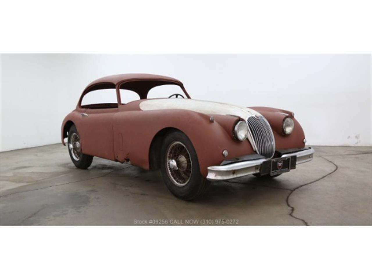 hight resolution of large picture of 1958 xk150 located in california offered by beverly hills car club mv0k