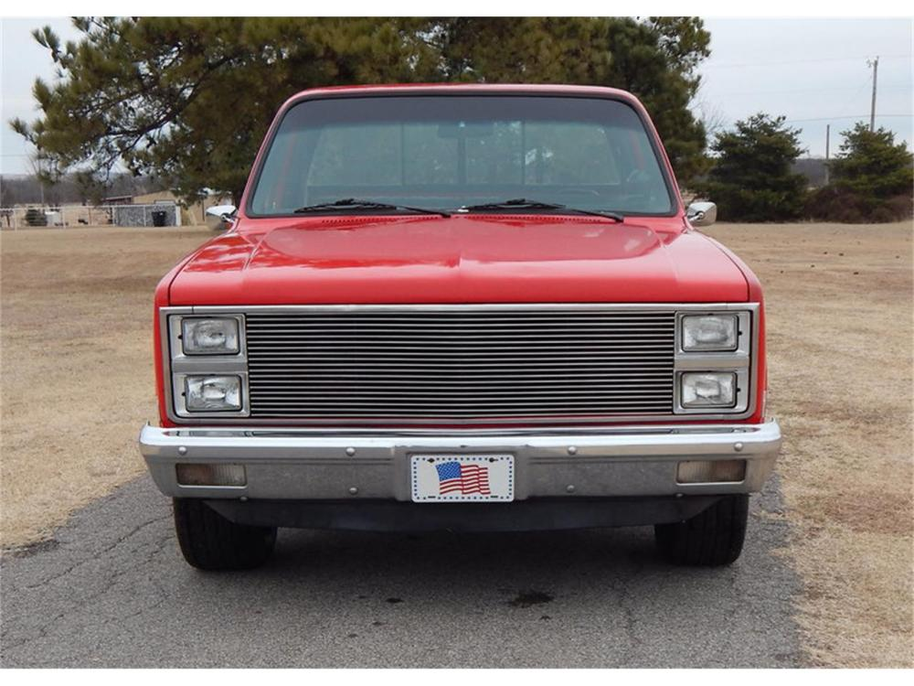 medium resolution of large picture of 82 c10 stepside short box mv6q