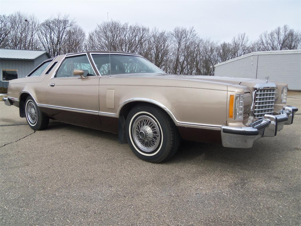 hight resolution of large picture of 77 thunderbird mvsn