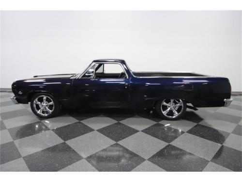 small resolution of large picture of classic 65 chevrolet el camino 22 995 00 mvtj