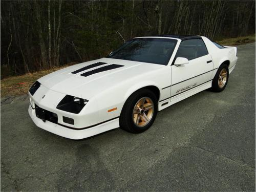small resolution of large picture of 85 camaro iroc z myfg
