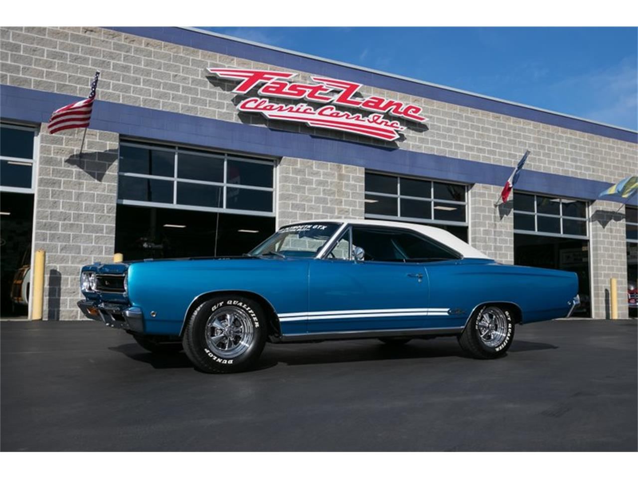 hight resolution of large picture of 68 gtx mzfl