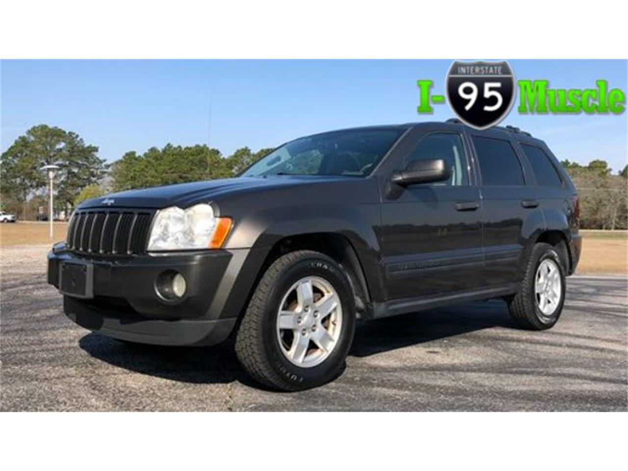 hight resolution of large picture of 05 grand cherokee n0xr