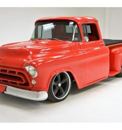 large picture of 57 pickup n153 [ 1280 x 960 Pixel ]