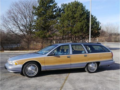 small resolution of large picture of 95 caprice classic n1e5