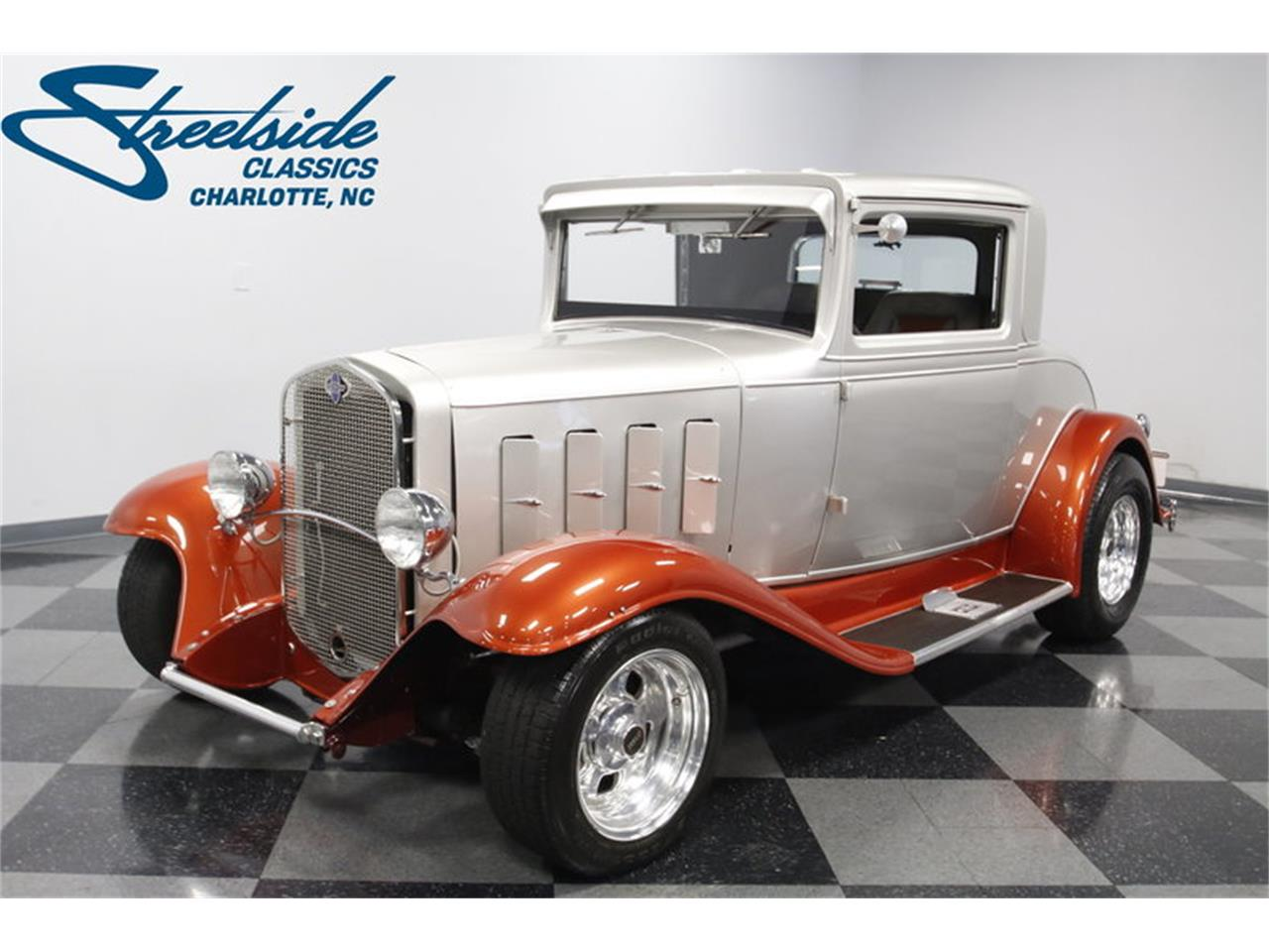 hight resolution of large picture of 31 3 window coupe n1u6