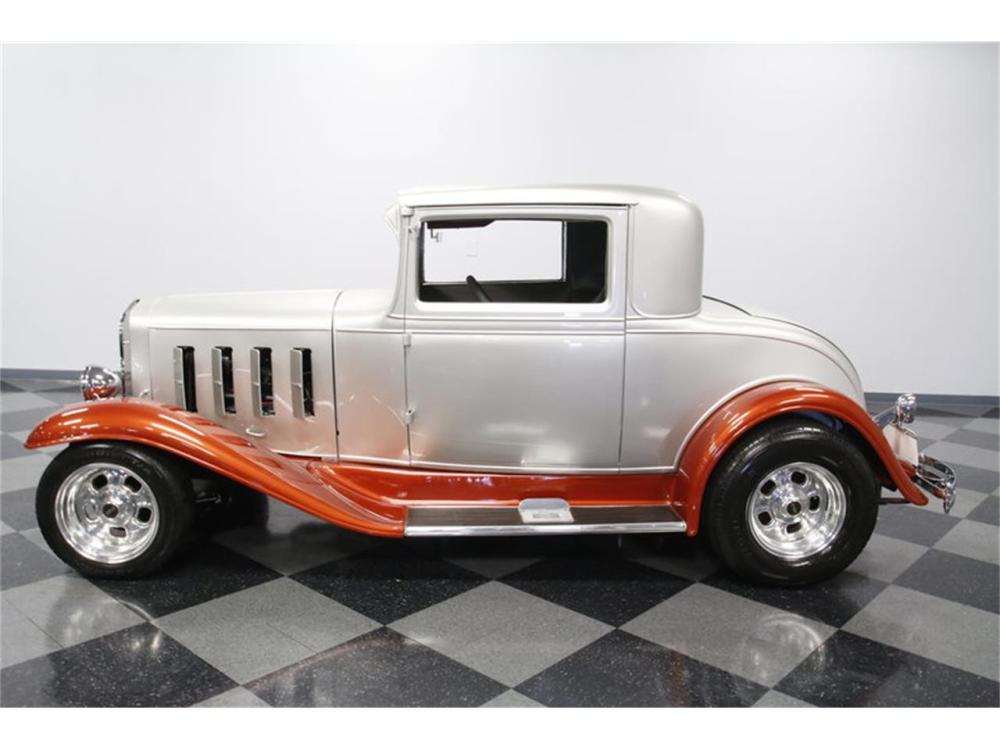 medium resolution of large picture of 31 3 window coupe n1u6