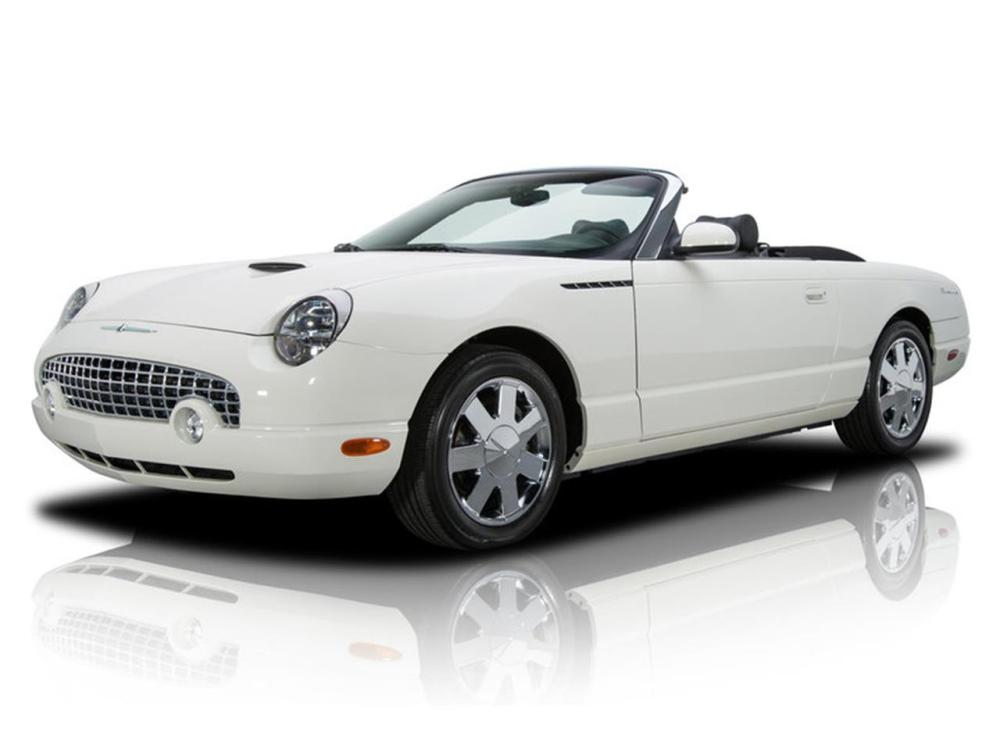medium resolution of large picture of 02 thunderbird n2wk