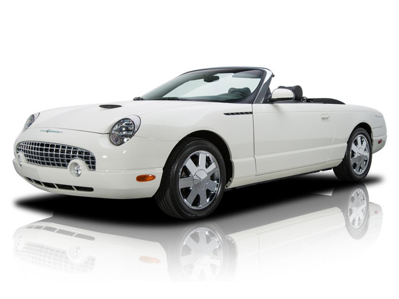 hight resolution of large picture of 02 thunderbird n2wk