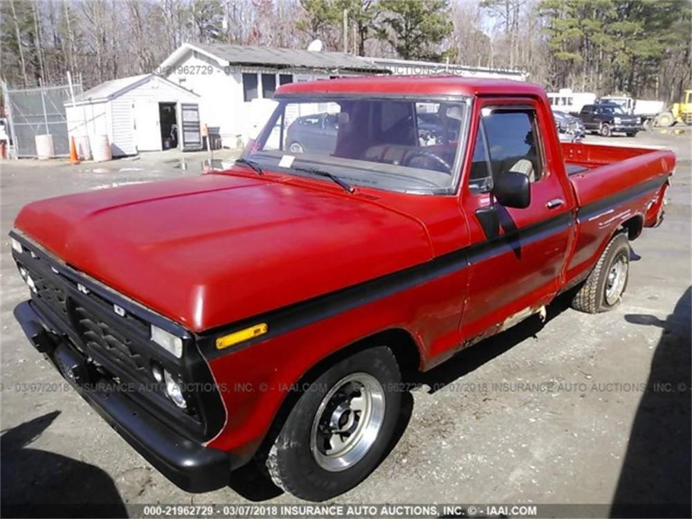 medium resolution of large picture of 73 f150 n370