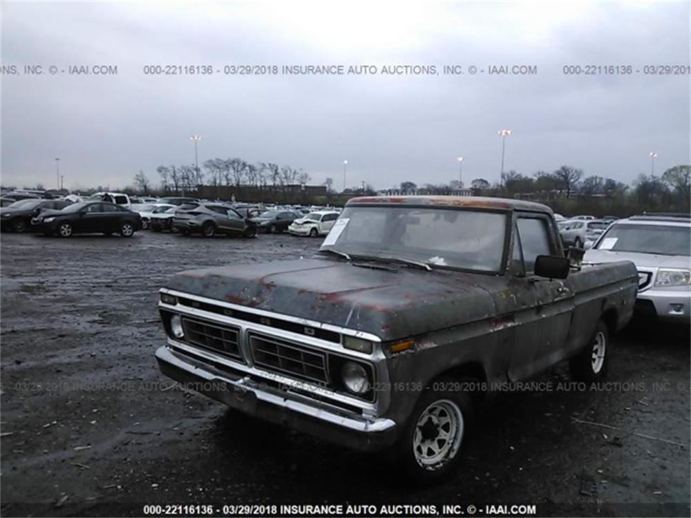 medium resolution of large picture of 73 f150 n4qb