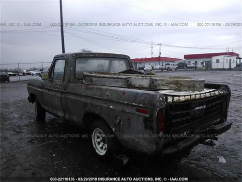 small resolution of large picture of 73 f150 n4qb
