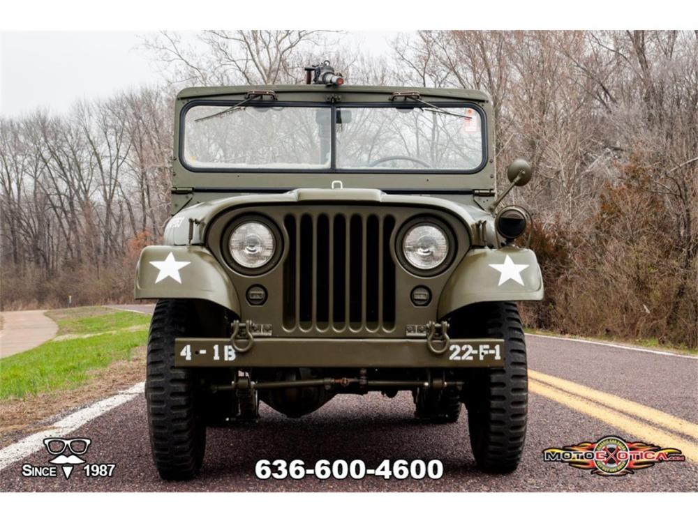 medium resolution of large picture of 53 jeep n4xp