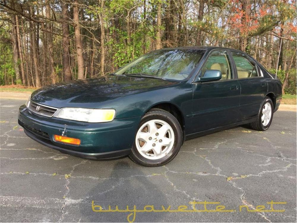medium resolution of large picture of 95 accord n50n