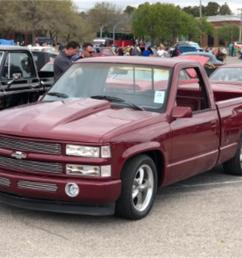 large picture of 89 silverado n530 [ 1280 x 960 Pixel ]