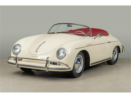 small resolution of large picture of 58 356 speedster super n6ci