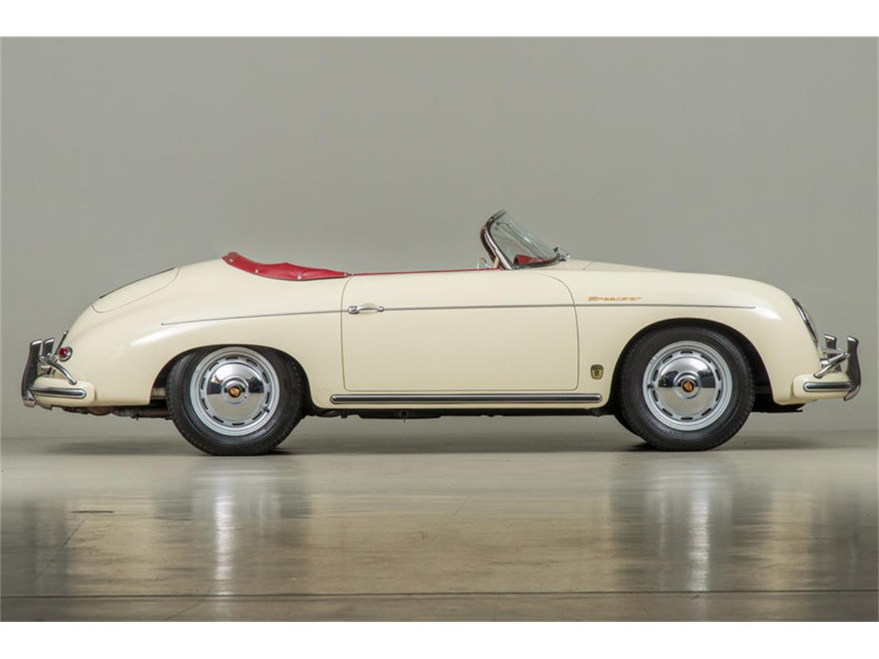 hight resolution of large picture of 58 356 speedster super n6ci