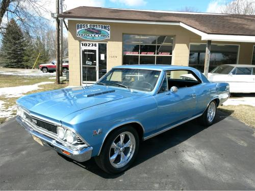 small resolution of 1966 chevrolet chevelle wiring diagram trusted wiring diagram 1970 chevelle ss 1966 chevelle ss engine harness