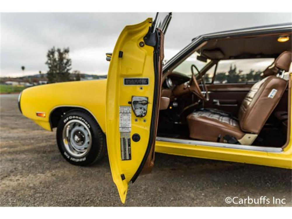 medium resolution of large picture of 70 super bee n7m6