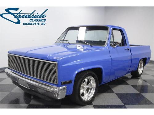 small resolution of large picture of 87 sierra n7ps