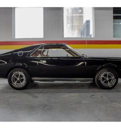large picture of 68 amx n7tb [ 1280 x 960 Pixel ]