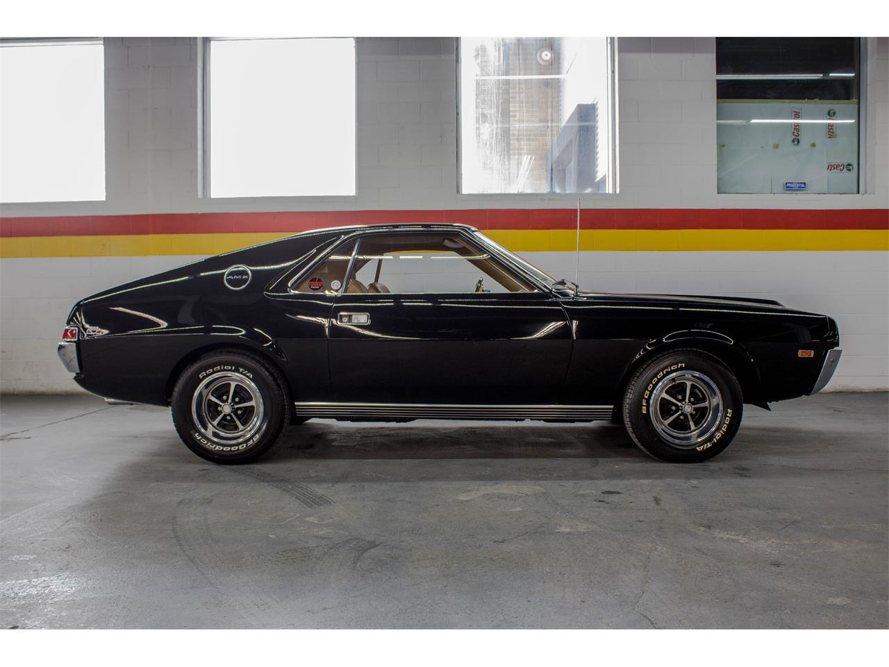 hight resolution of large picture of 68 amx n7tb