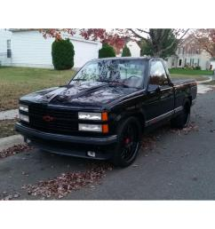large picture of 90 pickup n8lu [ 1280 x 960 Pixel ]