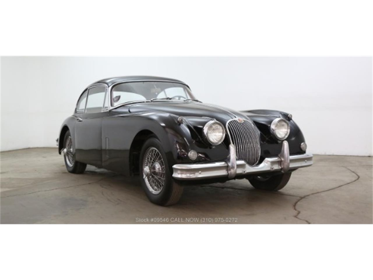 hight resolution of large picture of classic 58 jaguar xk150 n8q5