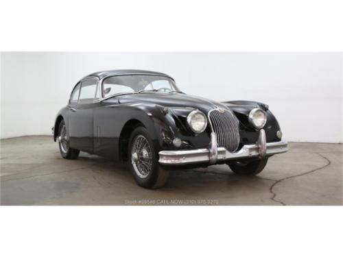 small resolution of large picture of classic 58 jaguar xk150 n8q5