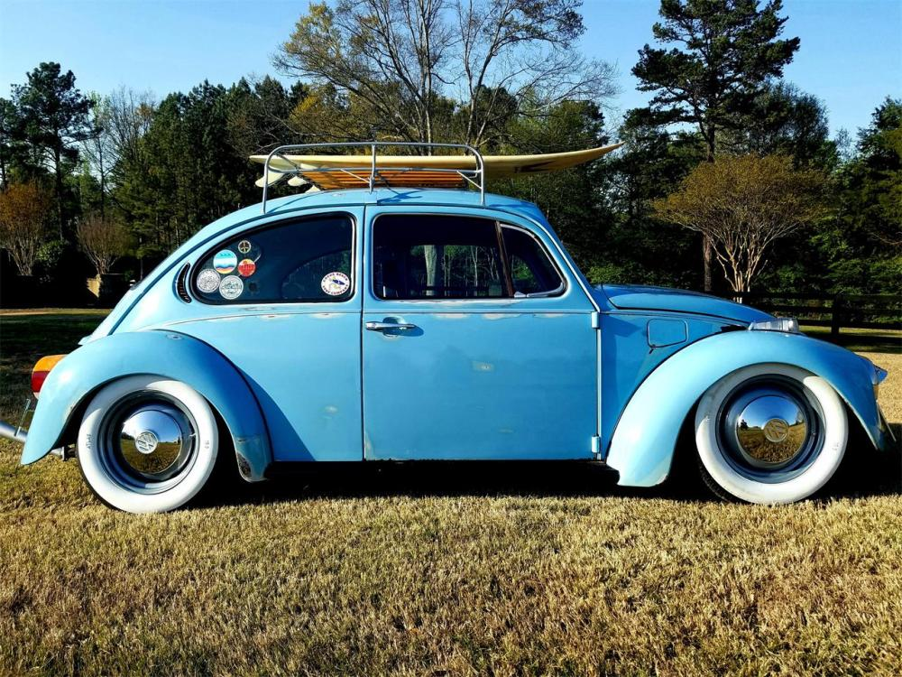 medium resolution of large picture of 74 beetle na0s