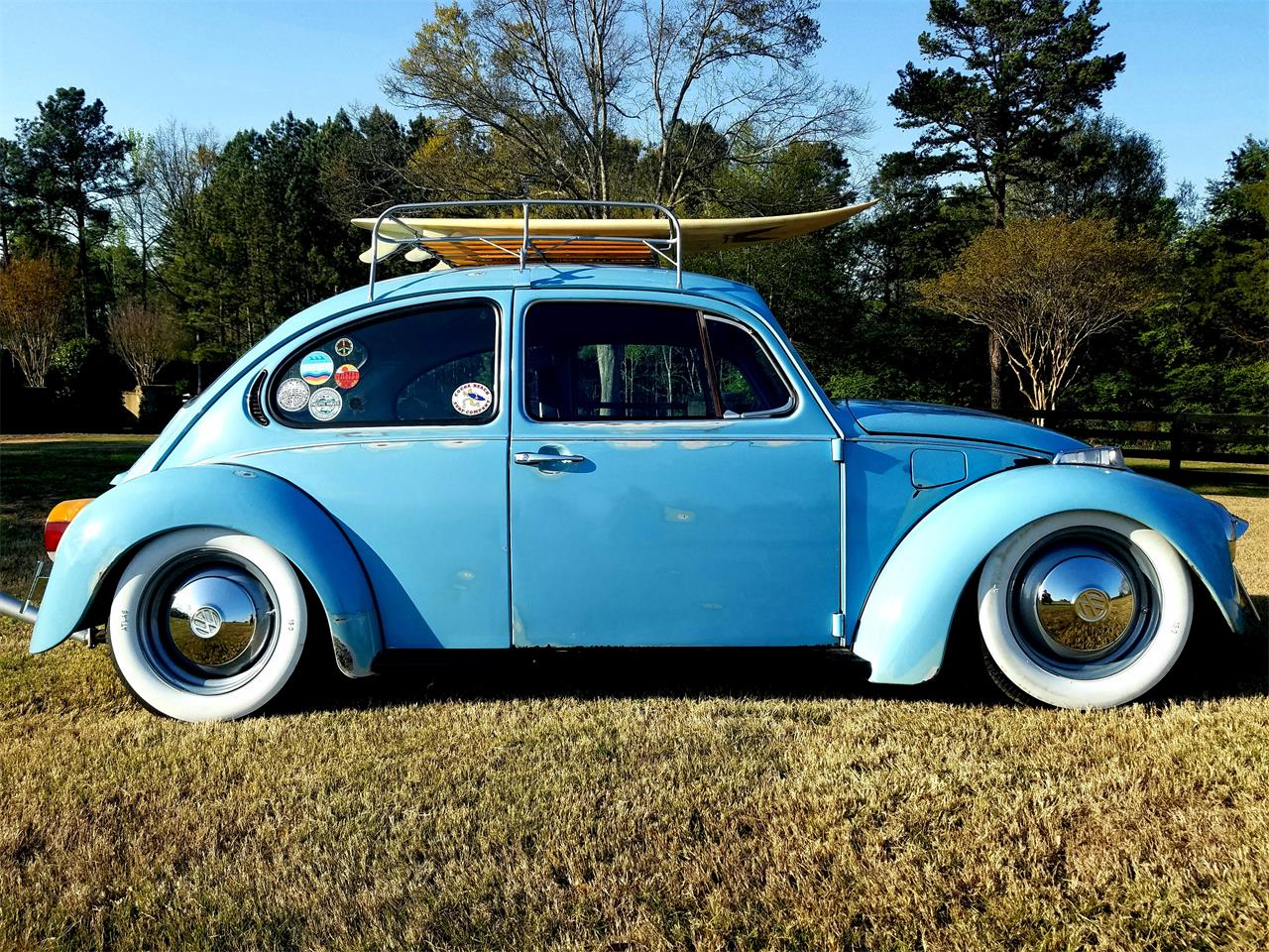 hight resolution of large picture of 74 beetle na0s