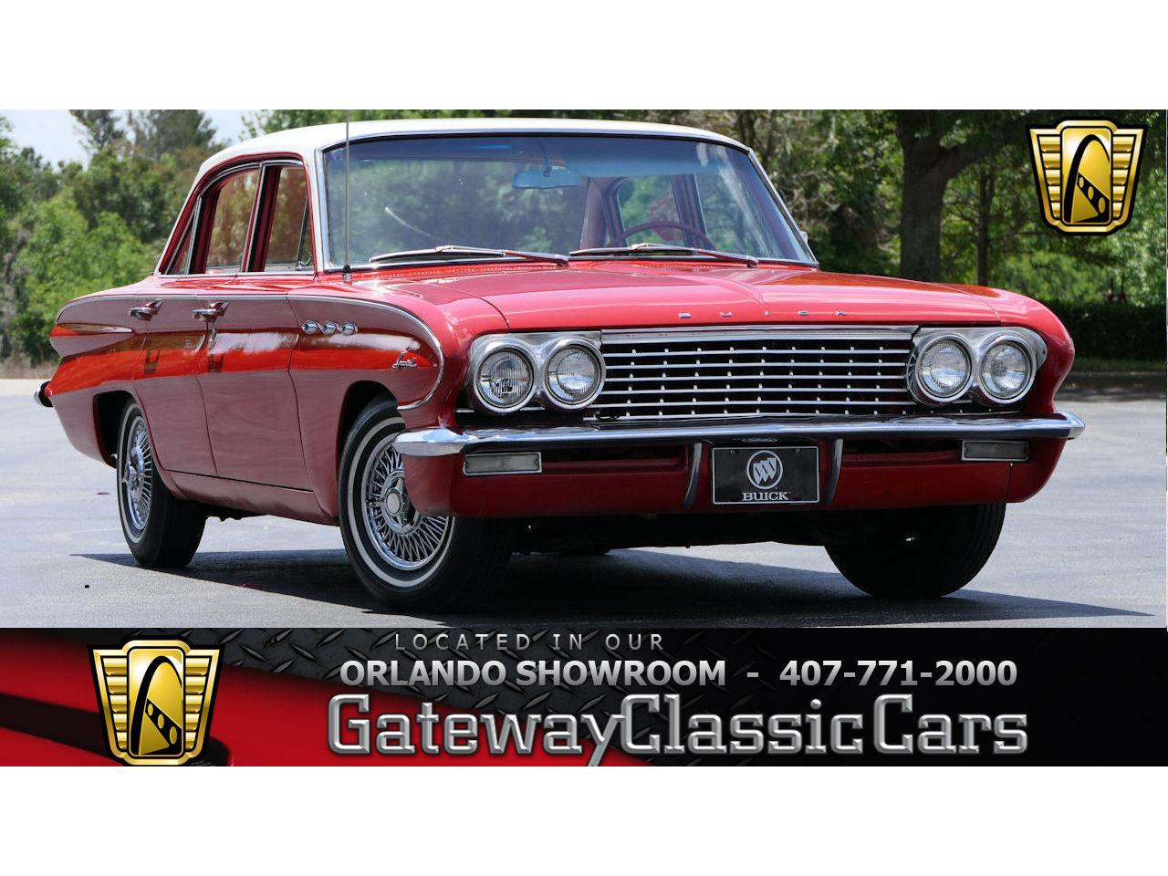 hight resolution of large picture of classic 1961 special 14 995 00 n5tq
