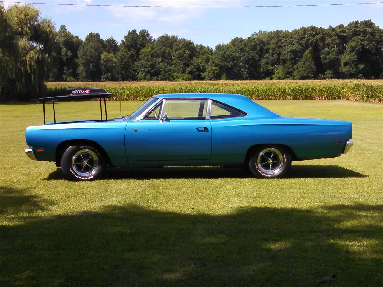 hight resolution of 69 plymouth road runner wiring harness trusted wiring diagram 1977 360 dodge warlock wiring diagram