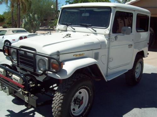 small resolution of large picture of 83 land cruiser fj40 nb9n